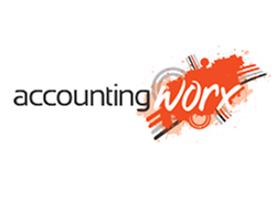 AccountingWorx
