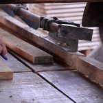 Oliveira saw mill   quality selection